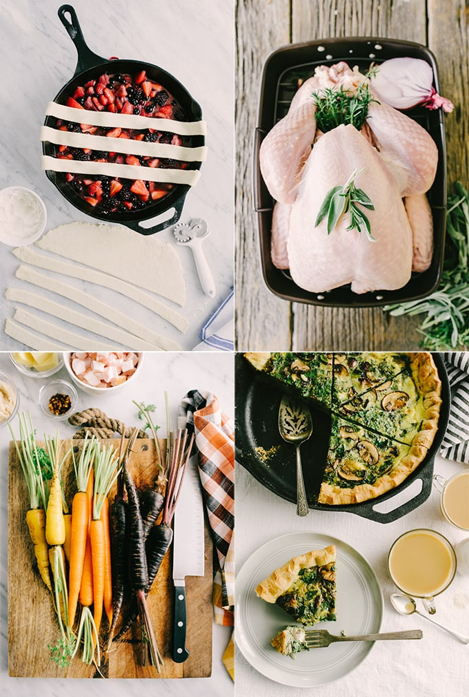 Make a passive income selling stock food photography! Tips from industry stock photography food photography veterans on how to make an income selling stock food photography. Our tried and true strategies will have you up and running in no time!